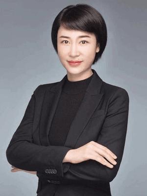 Coco Zhang