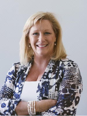 Gayle Clifford