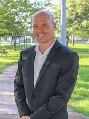 David Martignago