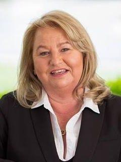 Jane Kusetic