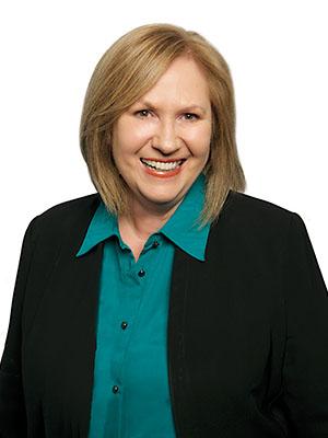 Kim Gould