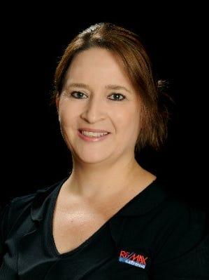 Tania Varady