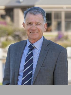 Nelson Ferrier