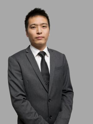 Chun Ming (Herman) Chan