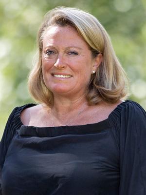 Joanna Nairn
