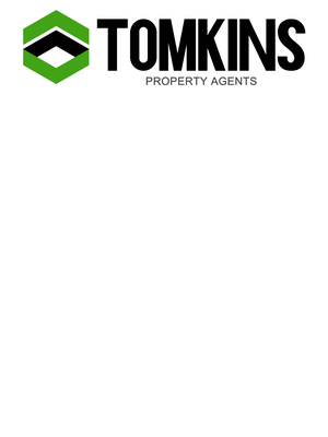 Tomkins Property Agents