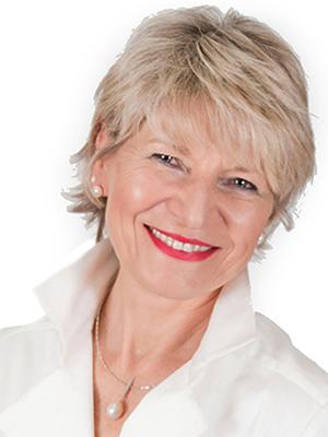 Irena Jansa