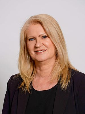 Janet Palombo