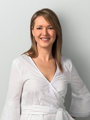 Karen Hendry