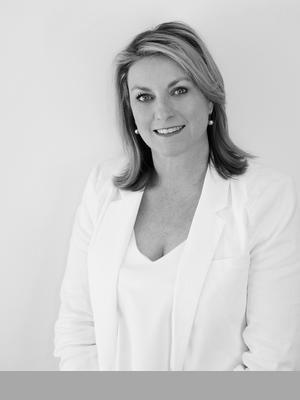 Nicole Barrow
