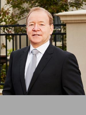 Richard Nowak