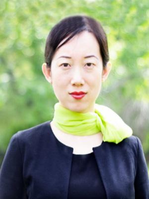 Shuang (Lisa) Li