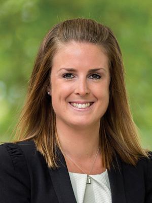 Stephanie Lorenzini