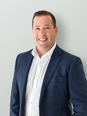 Aaron Papahatzis