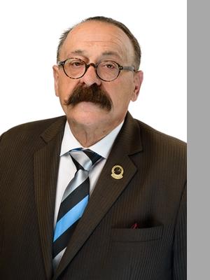 Tony Tagni PM