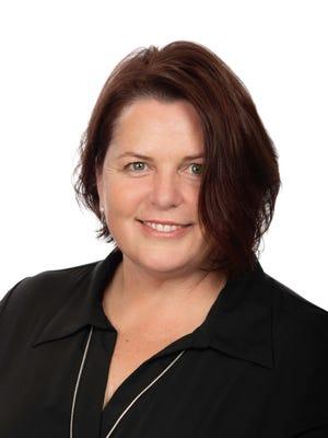 Michelle Pendergast