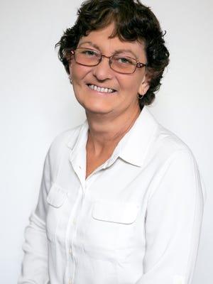 Michelle Lightfoot