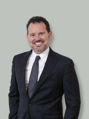 Noel Lucas-Martinez