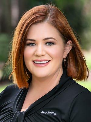 Melinda Kirby