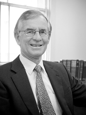 Gordon Humphreys