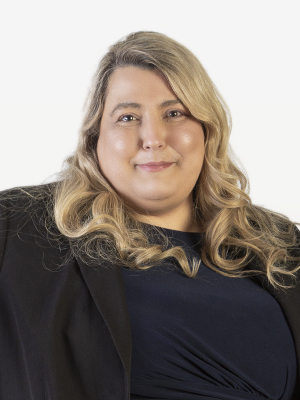 Angela Skarlatos