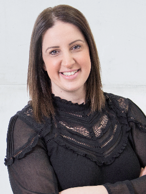 Toula Lovett