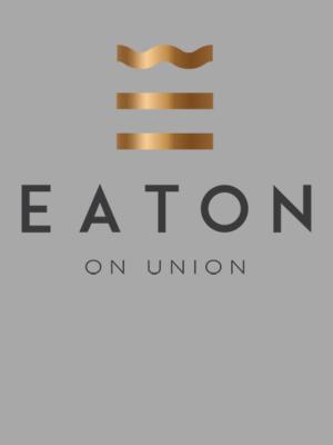 Eaton on Union