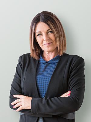 Alison Western