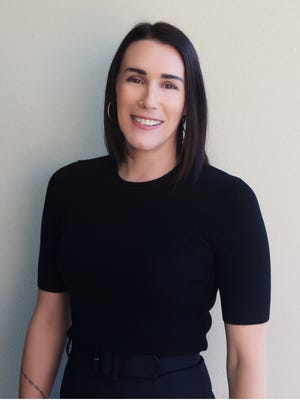 Kate Arrowsmith