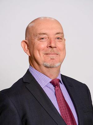 Tony Trajkovic