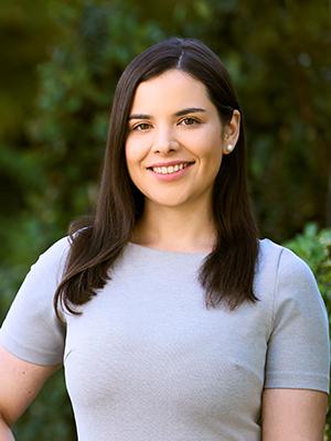 Emma George