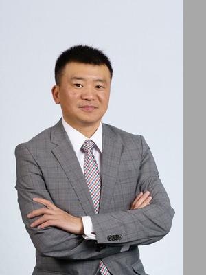 Xiang (John) Zhou