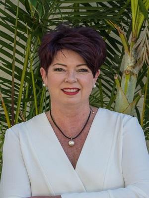 Jennifer Hobbs