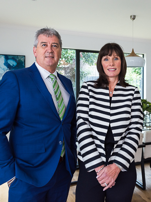 Maitland Group Ethical Agents