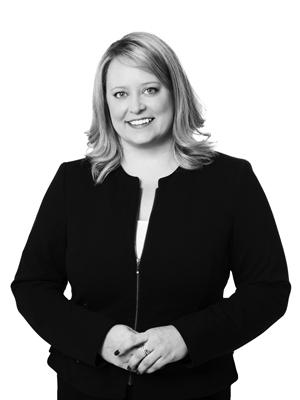 Rhianna Hoyle