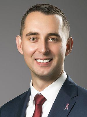 Michal Kojdo