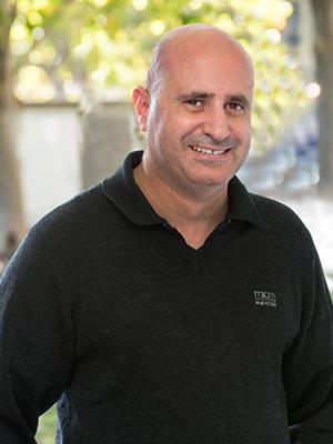 Peter Rumbiolo