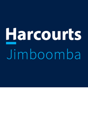 Team Rentals Jimboomba