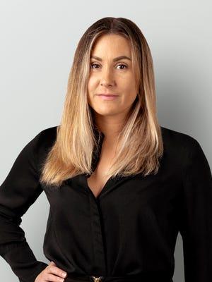 Victoria Ibrahim