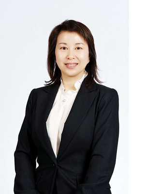 Xiao Li (Shelly) Liang