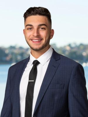 Dean Abi-Khattar