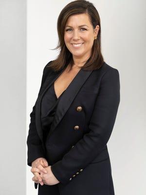 Gemma Schade