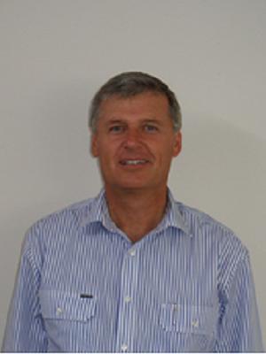 David Schnitzerling