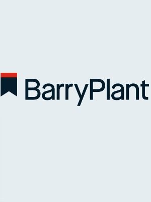 Barry Plant Pakenham