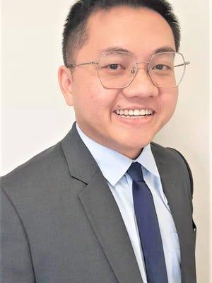 Charlie Lau