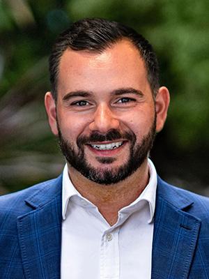 Adrian Tsavalas