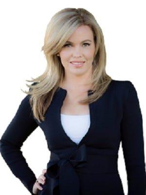 Louise Barton