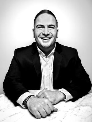 Adam Freitas