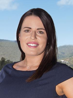 Jess Donovan