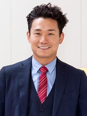 Brian Jeon